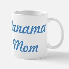 Panama mom Mug