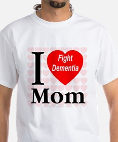 Fight Dementia Shirt