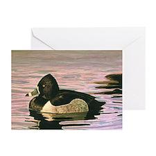Unique Wild goose Greeting Cards (Pk of 10)