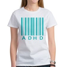 ADHD Tee