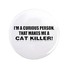 Curious Cat Killer 3.5