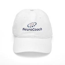 NeuroCoach Baseball Cap