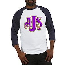 AJS Baseball Jersey