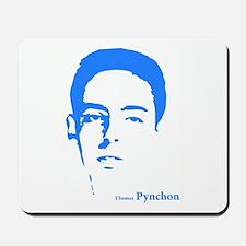Pynchon - Mousepad