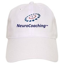 Unique Nlp Baseball Cap