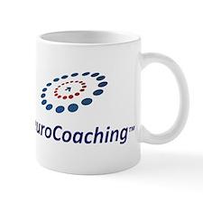 NeuroCoach Mug