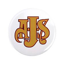 "AJS 3.5"" Button"