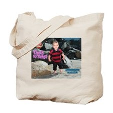 That's My Baby Calendar 2009 Tote Bag