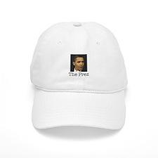 The Prez Baseball Cap