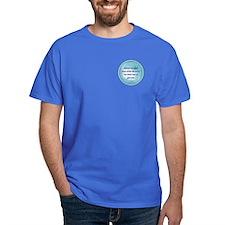 Cats in Heaven T-Shirt
