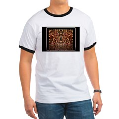 Enlightenment Is Collection T