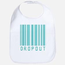 Dropout Bib