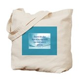 Pet sympathy Canvas Totes
