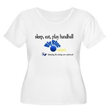 Cute Nes T-Shirt