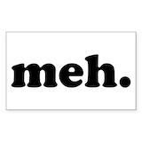 Meh 10 Pack