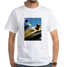 Cute Roadside america Shirt