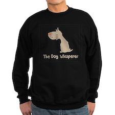 The Dog Whisperer Jumper Sweater