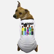 Improv comedy Dog T-Shirt