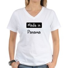 Made in Panama Shirt