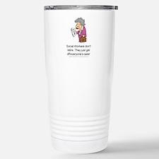 SW Don't Retire Travel Mug