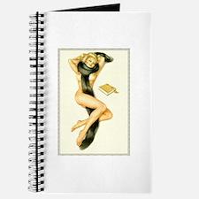 Pinup Girl Journal