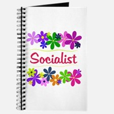 Socialist Journal