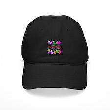 Human Rights Baseball Hat