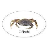 Crabs 10 Pack