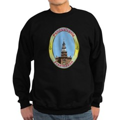 PA Freemasons Sweatshirt