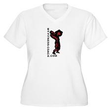 My-Fitness-Coach.com T-Shirt