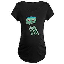 Alien Spider T-Shirt