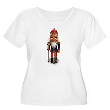 The Nutcracker T-Shirt