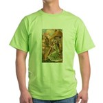 Erin Go Bragh Green T-Shirt