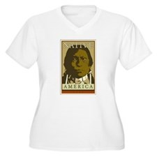 Native America T-Shirt