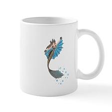 Siren of the Sea Mug