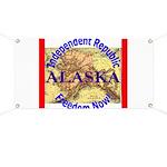 Alaska-3 Banner