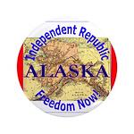 Alaska-3 3.5