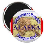 Alaska-3 2.25