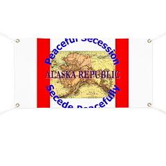 Alaska-1 Banner