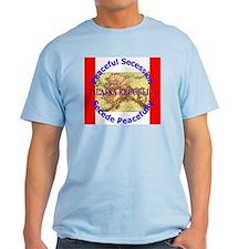 Alaska-1 T-Shirt