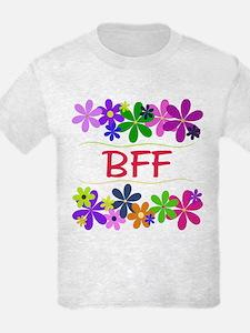 BFF T-Shirt