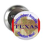 Texas-3 2.25
