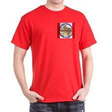 Texas-1 T-Shirt