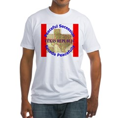 Texas-1 Shirt