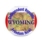 Wyoming-3 3.5