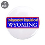 Wyoming-2 3.5