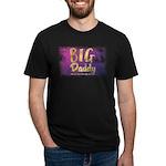 LOVE & Friendship Women's Dark T-Shirt