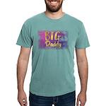 LOVE & Friendship Maternity Dark T-Shirt