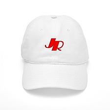 """""""JR"""" Baseball Cap"""