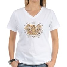 Majestic Eagle Shirt
